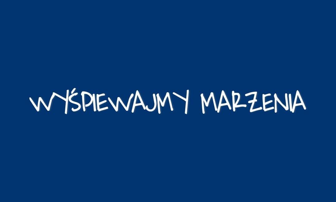 Koncert Charytatywny 23.02.2019