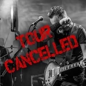 RPWL – koncert odwołany