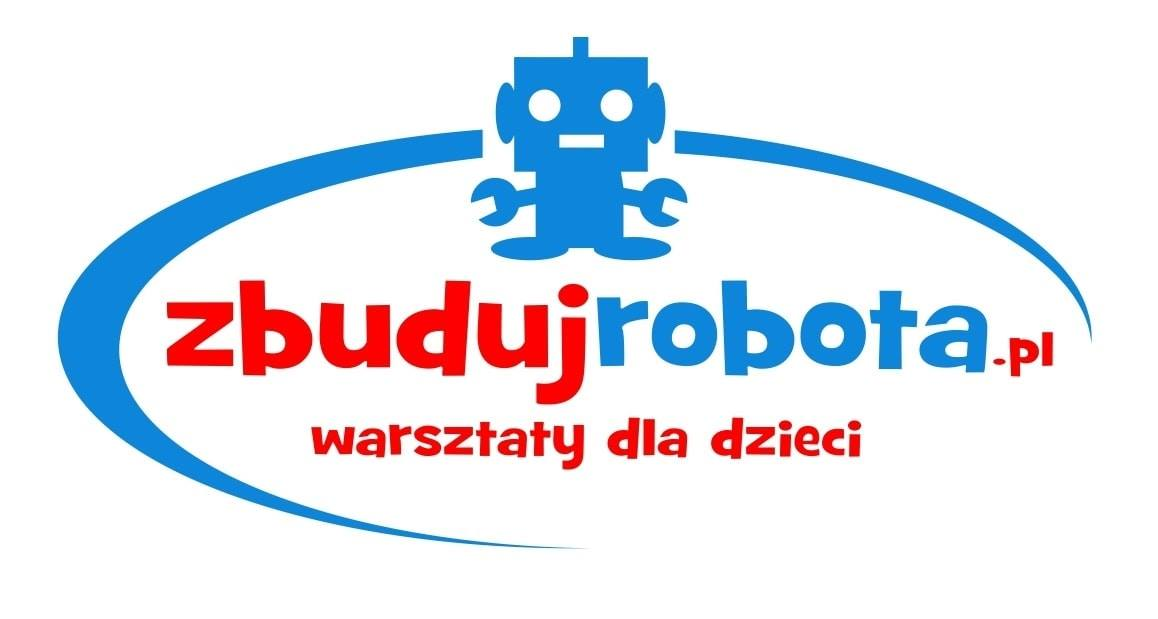 Zajęcia robotyki