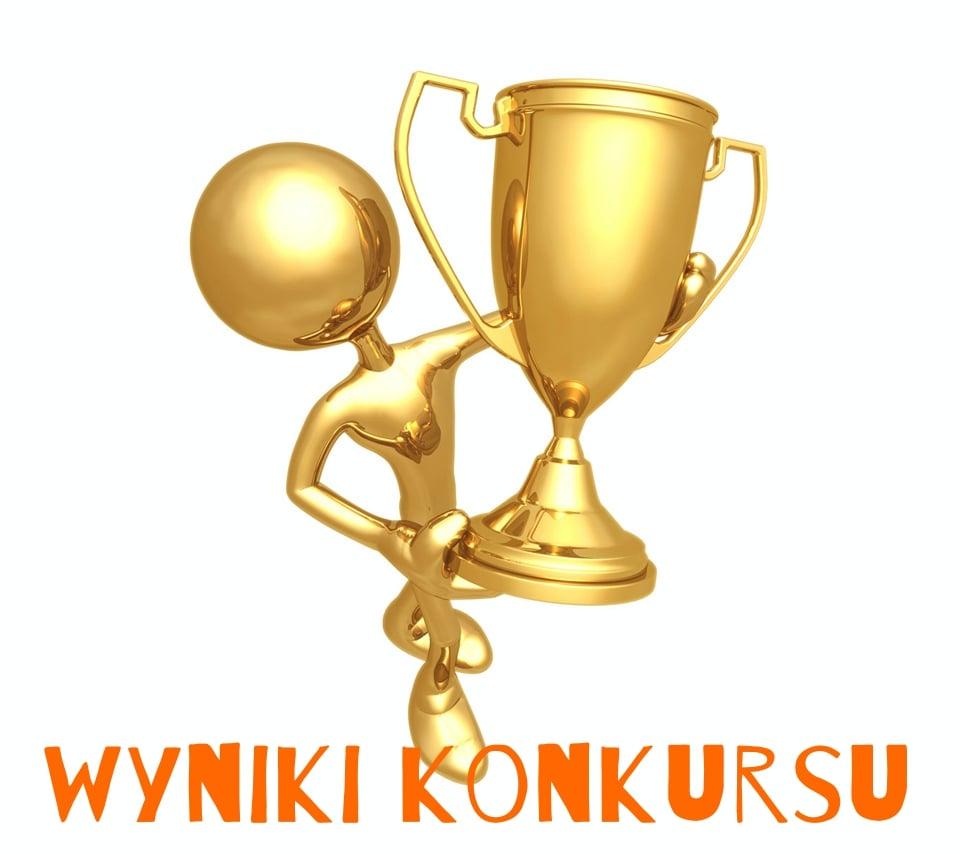 """""""Moja Nietuzinkowa Walentynka"""" – wyniki konkursu"""